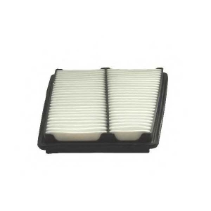 SCT GERMANY SB009 Air filter