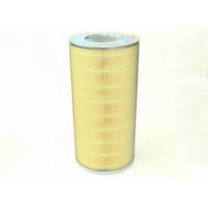 SCT GERMANY SB023 Air filter