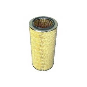 SCT GERMANY SB024 Air filter