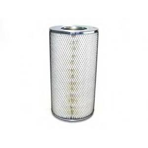 SCT GERMANY SB032 Air filter