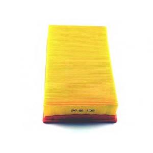 SCT SB040 Фильтр воздуха