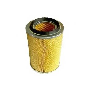 SCT SB049 Фильтр воздуха