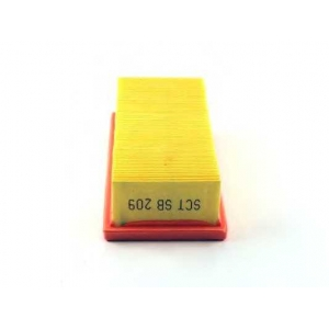 SCT SB209 Фильтр воздуха