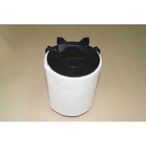 SCT SB2138 Фильтр воздуха