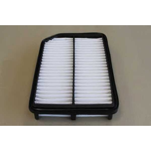 SCT GERMANY SB2201 Air filter