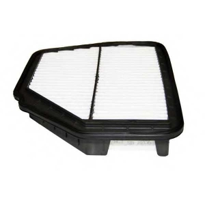 SCT GERMANY SB2206 Air filter