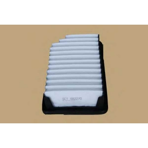 SCT GERMANY SB2270 Air filter