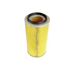 SCT SB237 Фильтр воздуха