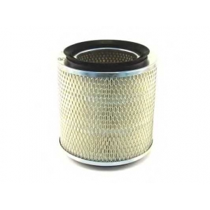 SCT GERMANY SB247 Air filter
