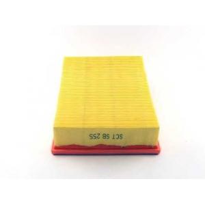 SCT SB255 Фильтр воздуха