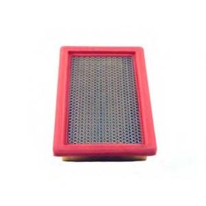 SCT SB263 Фильтр воздуха