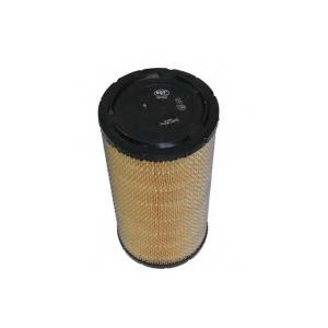 SCT GERMANY SB3245 Air filter