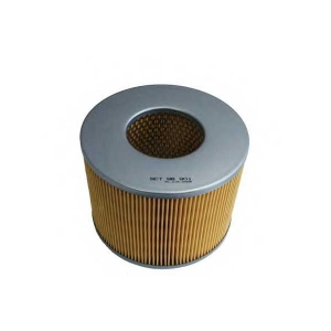 SCT GERMANY SB901 Air filter