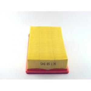 SCT SB945 Фильтр воздуха