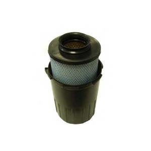 SCT SB951 Фильтр воздуха