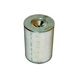 SCT GERMANY SB963 Air filter