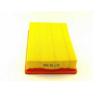 SCT SB996 Фильтр воздуха