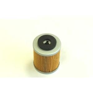SCT GERMANY SC7040 Fuel filter