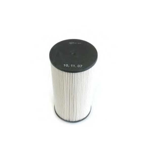 SCT GERMANY SC7045P Fuel filter