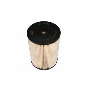 SCT SC7049 Фильтр топлива