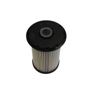 SCT SC7051P Фильтр топлива FORD BE3-434