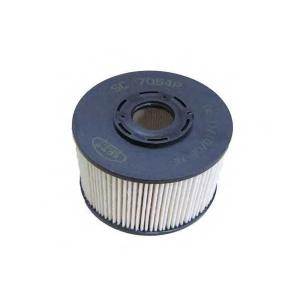 SCT SC7054P Фильтр топлива FORD SC7054P