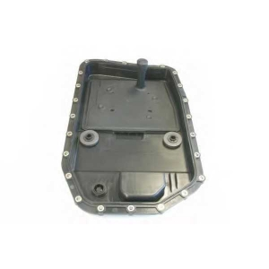 SCT GERMANY SG1066 Oil sump