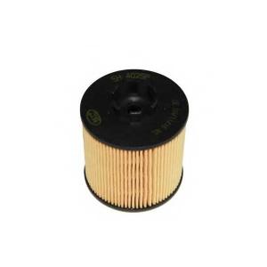 SCT SH4025P Фильтр масла