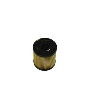 SCT SH4035P Фильтр масла