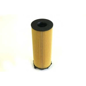 SCT SH4036P Фильтр масла