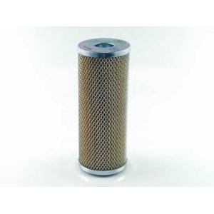 SCT GERMANY SH415 Oil filter cartridge