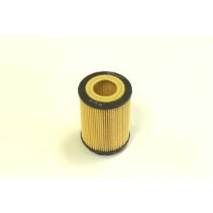 SCT SH423P Фильтр масла