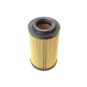 SCT SH425/1P Фильтр масла