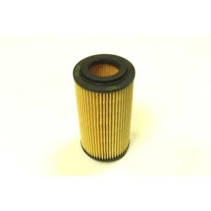 SCT SH4796P Фильтр масла
