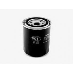 SCT SK804 Фильтр масла