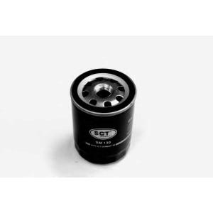 SCT SM130 Фильтр масла
