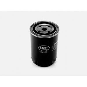 SCT SM133 Фильтр масла