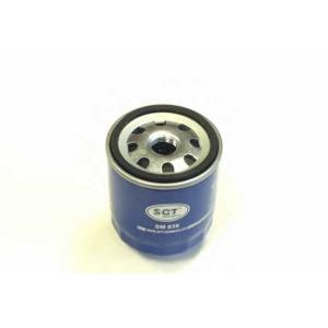 SCT GERMANY SM 836 Фильтр масляный