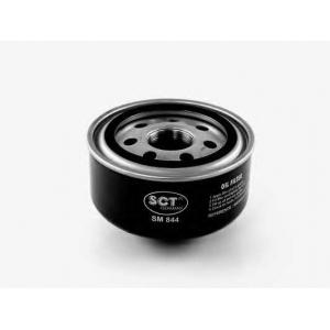 SCT SM844 Фильтр масла