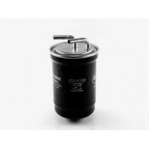 SCT ST319 Фильтр топлива
