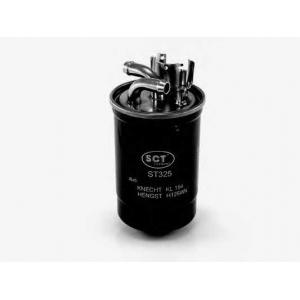 SCT ST325 Фильтр топлива