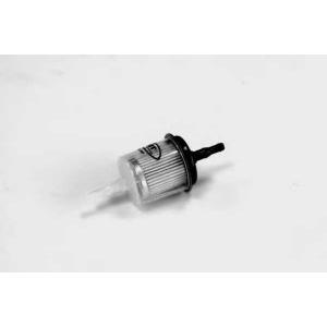 SCT ST337 Фильтр топлива прямоток бензин ST337