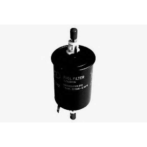 SCT GERMANY ST342 Fuel filter