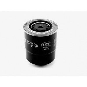 st345 sct Топливный фильтр BMW 3 седан 324 td