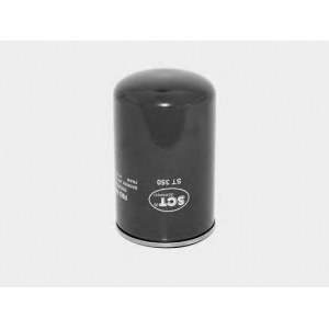 SCT GERMANY ST350 Fuel filter