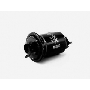 SCT GERMANY ST368 Fuel filter
