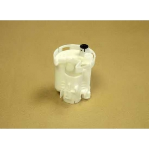 SCT GERMANY ST394 Fuel filter