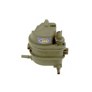 SCT ST395 Фильтр топлива FORD ST395
