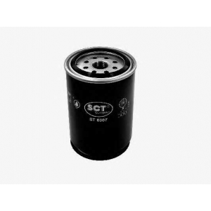 SCT GERMANY ST6007 Fuel filter