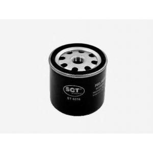 SCT ST6016 Фильтр топлива Ford ST6016